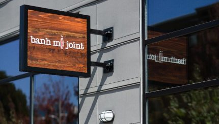 banh-mi-joint-emeryville-oakland-exterior