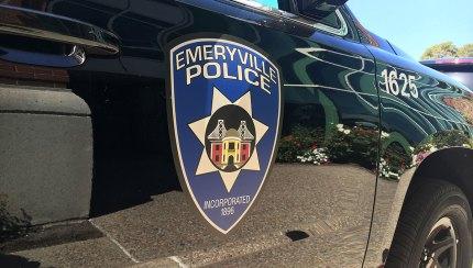 emeryville-police-department