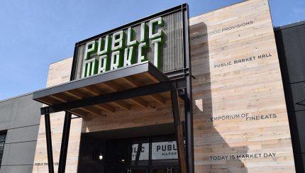 emeryville-public-market