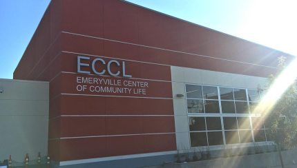 eccl-emeryville-center-of-community-life