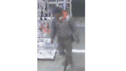 nordstrom-surveliance-robbery