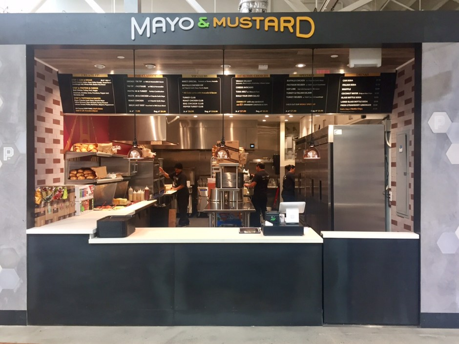 Mayo-mustard-epm