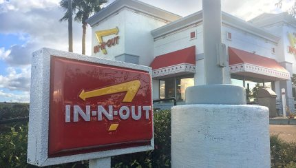 in-&-out-burger-pinole-01