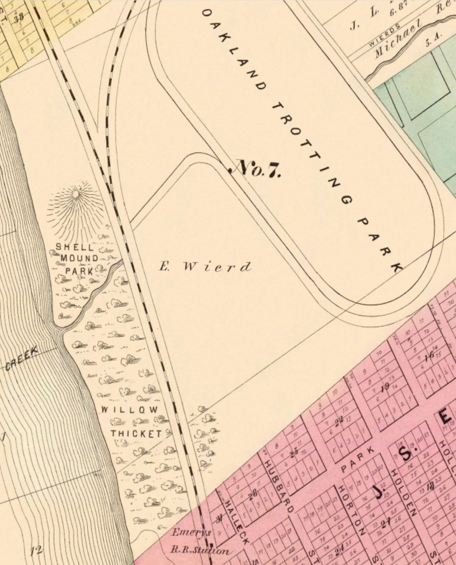 oakland-trotting-park-emeryville-map