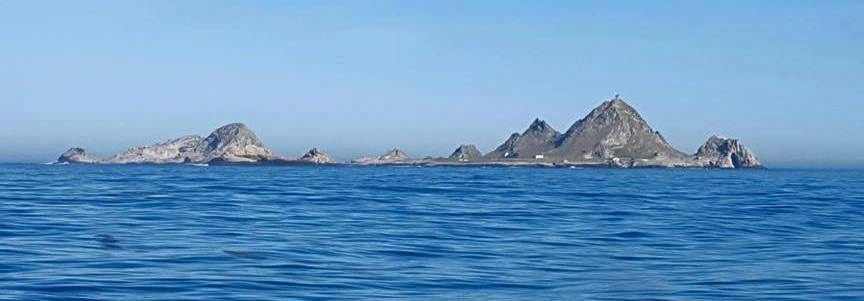 farallon-islands