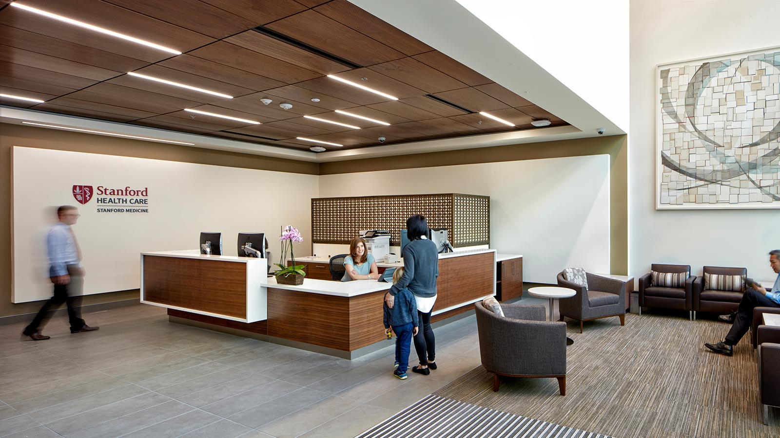 70 office furniture in emeryville the lobby of new for Asian furniture emeryville ca