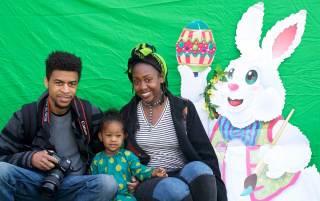 emeryville-spring-carnival-egg-hunt-10