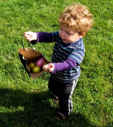 emeryville-spring-carnival-egg-hunt-32