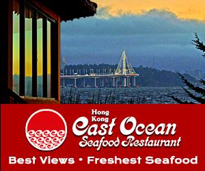 """""""hong-kong-east-ocean-seafood"""""""