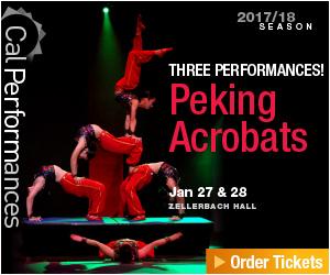 """cp-peking-acrobats-sq-ad"""