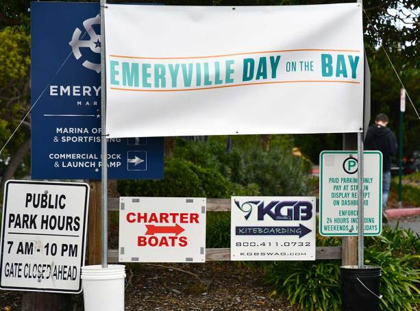 emeryville-day-on-the-bay-nsebastian-01