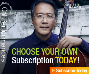"""cp-subscription-sq-ad"""