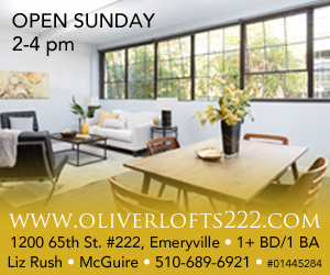 """mcguire-listing-oliver-lofts"""