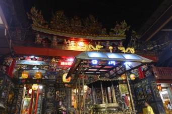 taiwanday02_102716_101