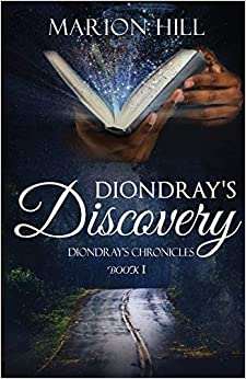 Book Review: Diondray's Discovery