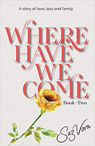 Book Review: Where Have We Come