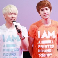 120626 OPitaya Splash Page Update [4P]