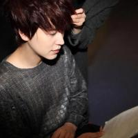 [OFFICIAL] SJM Nanjing Fan Party - the gorgeous Kyuhyun