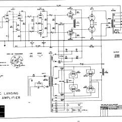 Push Pull Switch Wiring Diagram Gmos 01 Hi-fi Schematics | Evil Science Audio