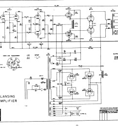altec ta60 wiring diagram opinions about wiring diagram u2022 wiring diagram altec lansing fx5051 [ 3285 x 2360 Pixel ]