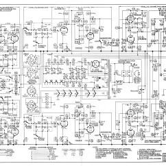 Ford Ka Wiring Diagram Bt Wall Socket F Fuse Box Location Free Diagrams
