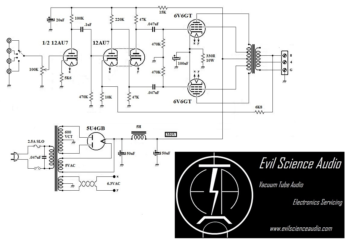 Push Pull Switch Wiring Diagram On Guitar Wiring Diagrams Push Pull