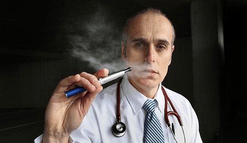 e-cigarette-doctor