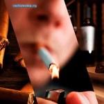 Сигариллы, сигареты, сигары – как разобраться в ассортименте?