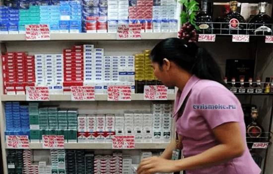 foto-tsena-sigaret-tailand-2018