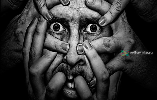 foto-kurenie-i-psihika-psihicheskie-rasstroystva