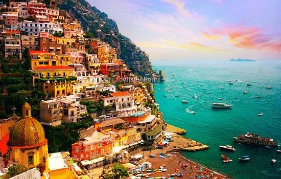 foto-kurenie-v-italii-zaklyuchenie