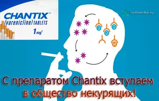 foto-chantix-ot-kureniya