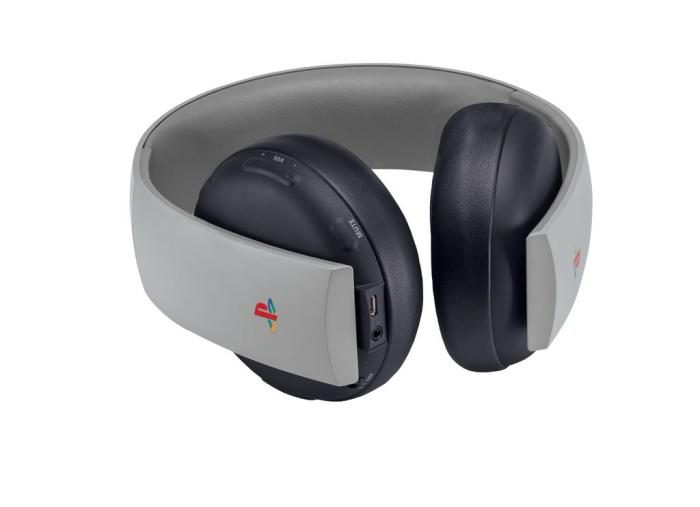 20thanniversaryps4headset