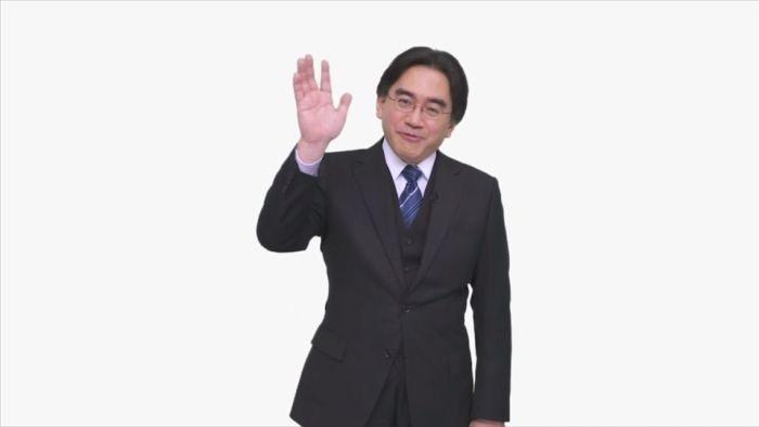SatoruIwata2