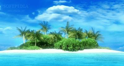 tropical-island-escape_1 | Evil Speculator