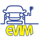 EVIM International Development Project