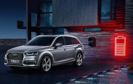 Audi_Q7_etron