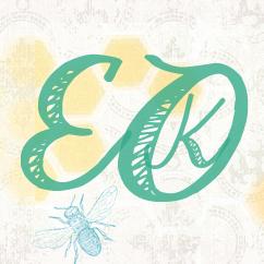 EvinOK.com