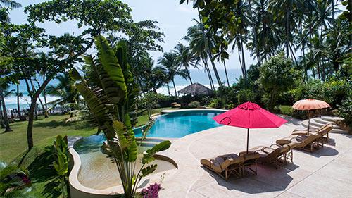 Looking For A Luxury Villa In Sri Lanka Eden Villas In Sri