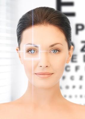 conseil-en-ophtalmologie