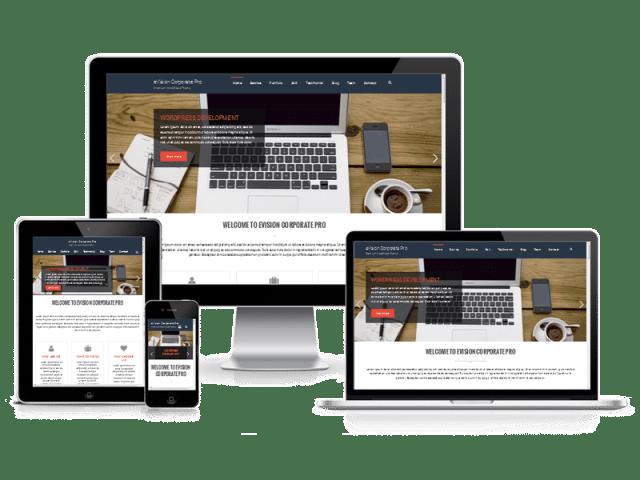 documentation-corporate