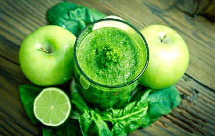 healthyrecipes