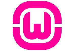 install WordPress locally using WAMP
