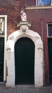Leiden (8)