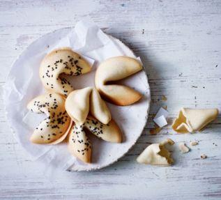 fortune-cookies-2