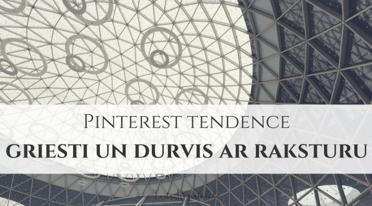Pinterest tendence-2