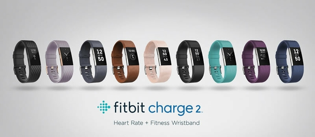 header_fitbitcharge2_final-507411