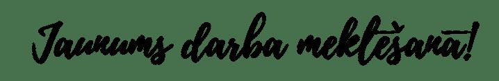 Evita-Rozentale-6.png