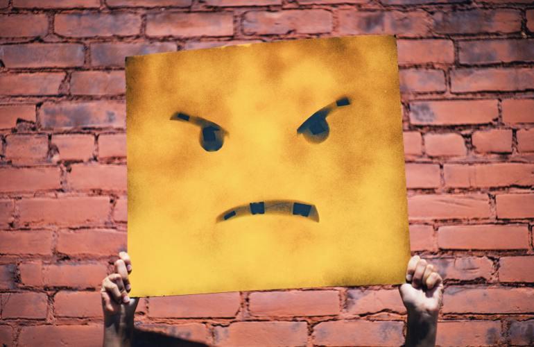 θυμός εγκλεισμος τηλεργασία καταπολεμηση διαχειριση στρες Εύη Βασιλείου Ψυχολόγος ψυχολογια ψυχαναλυση αγχος ψυχοθεραπεια αναλυση