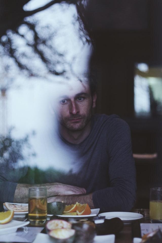 ενοχές τυψεις Εύη Βασιλείου Ψυχολόγος ψυχολογια καταπολεμηση διαχειριση στρες αυτοπεποιθηση αγχος ψυχοθεραπεια παιδια  θυμός εγκλεισμος
